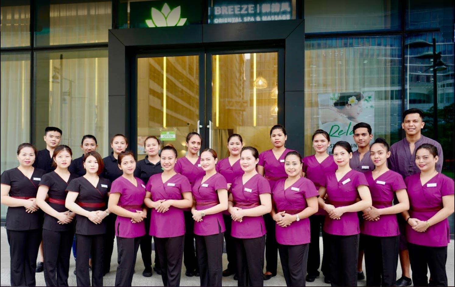 breeze-oriental-spa-massage-bgc-our-team