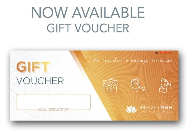 gift-voucher-breeze-oriental-spa-massage-bgc