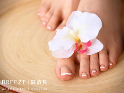 best-foot-massage-in-metro-manila-philippines