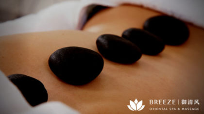 best-wellness-spa-in-taguig