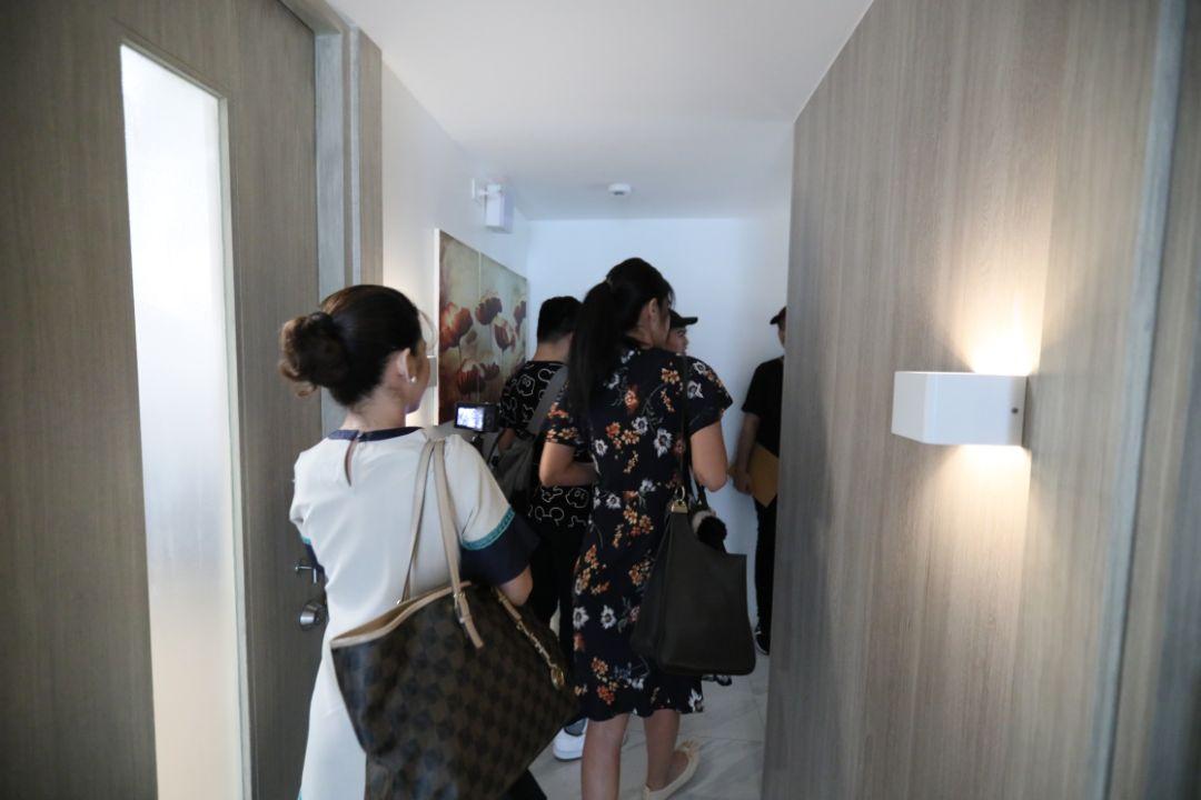 Breeze Oriental Spa & Massage Media Launch (26)