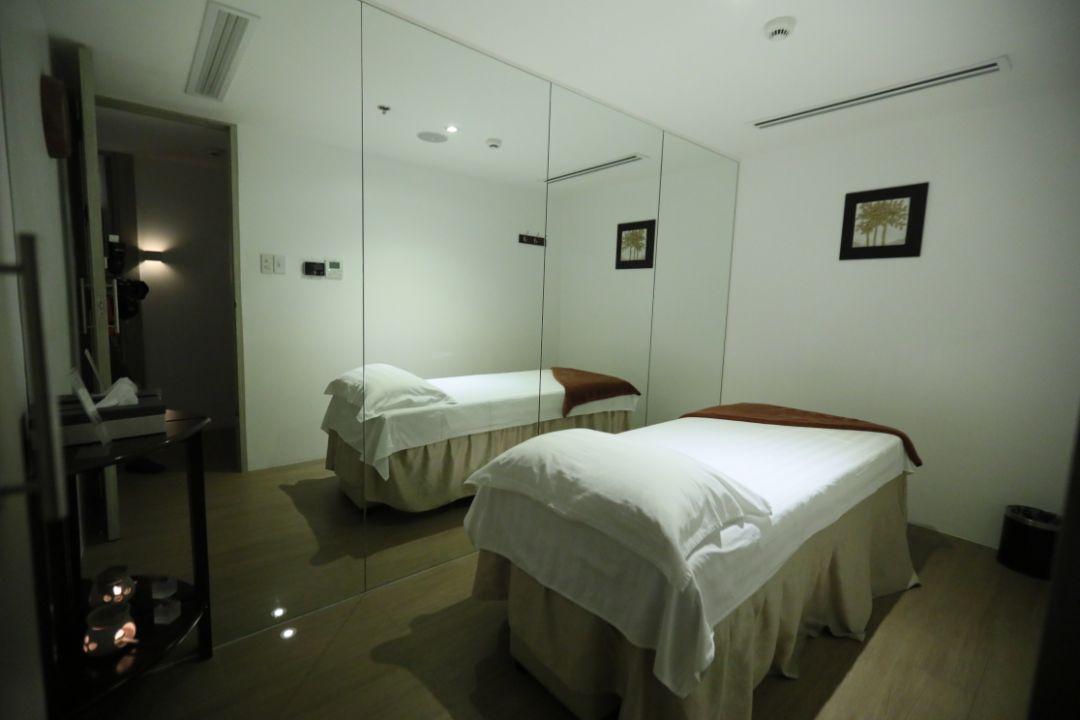 Breeze Oriental Spa & Massage Media Launch (29)