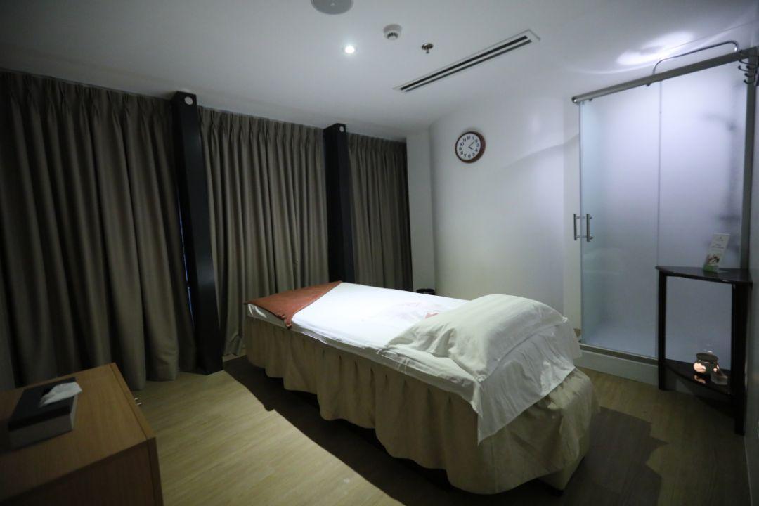 Breeze Oriental Spa & Massage Media Launch (30)