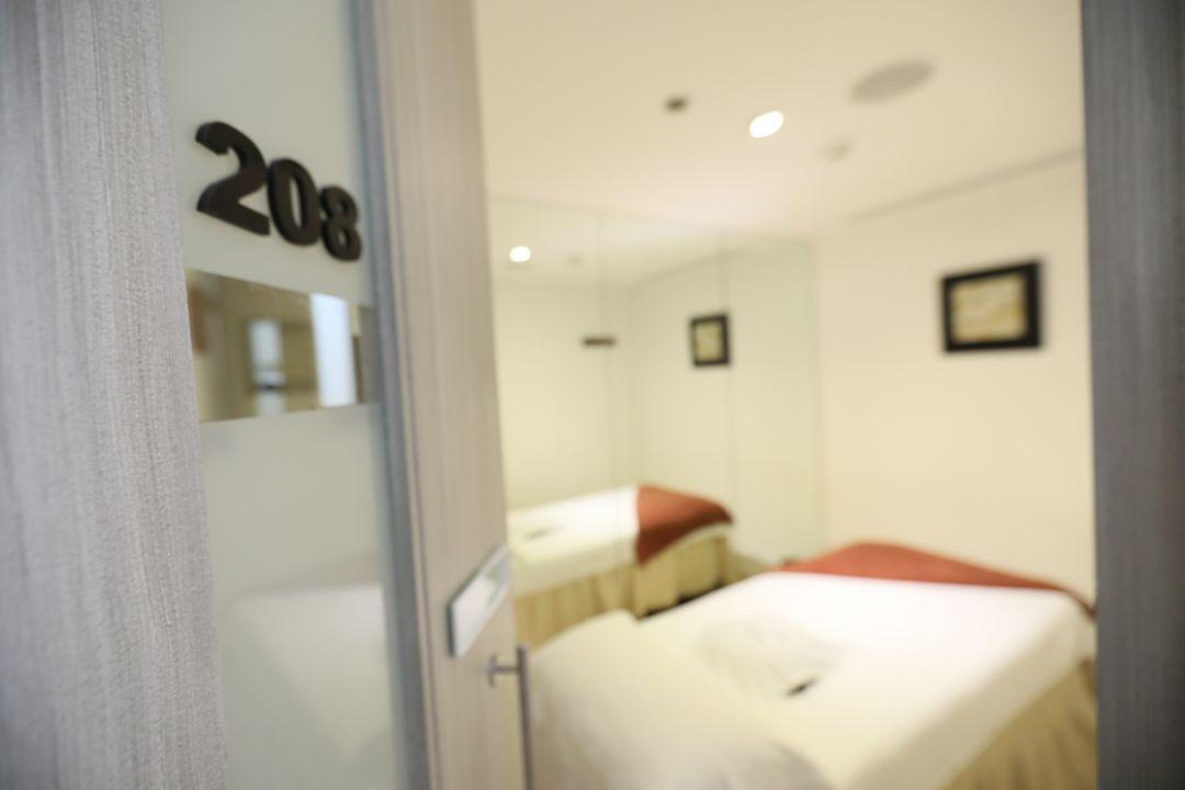 Breeze Oriental Spa & Massage Media Launch (33)