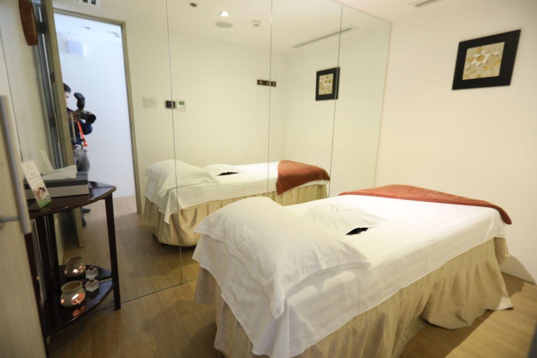 Breeze Oriental Spa & Massage Media Launch (34)