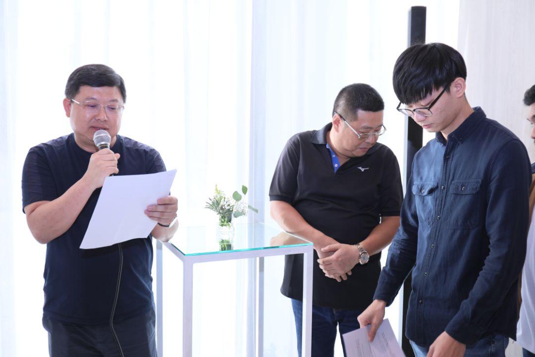 Breeze Oriental Spa & Massage Media Launch (38)