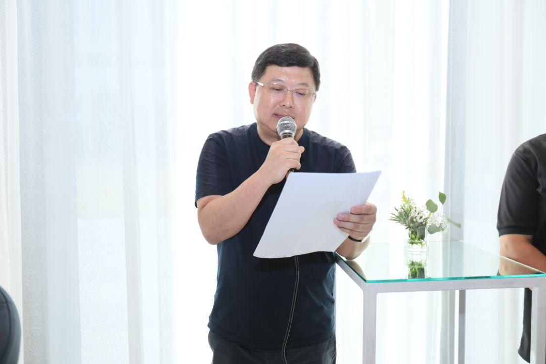 Breeze Oriental Spa & Massage Media Launch (39)