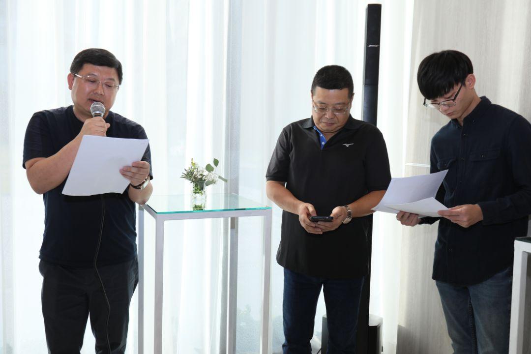 Breeze Oriental Spa & Massage Media Launch (40)