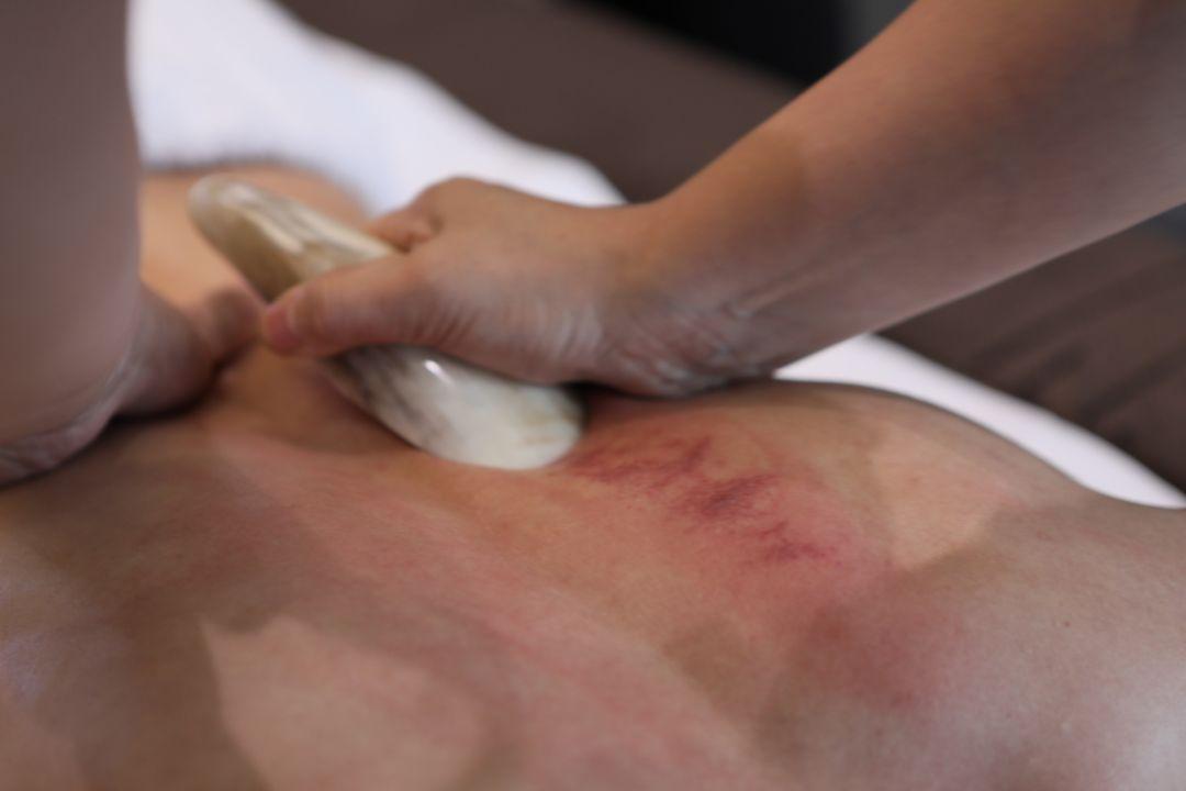 Breeze Oriental Spa & Massage Media Launch (64)