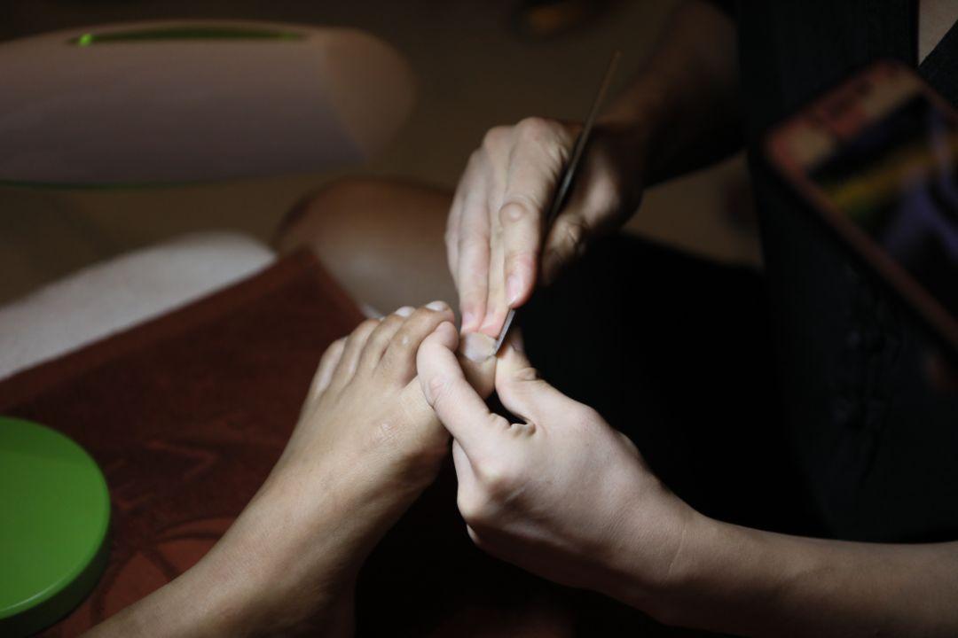Breeze Oriental Spa & Massage Media Launch (80)