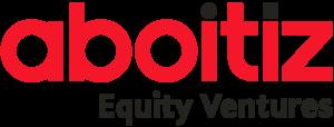 aboitiz-equity-ventures-logo