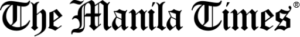 manila-times-logo