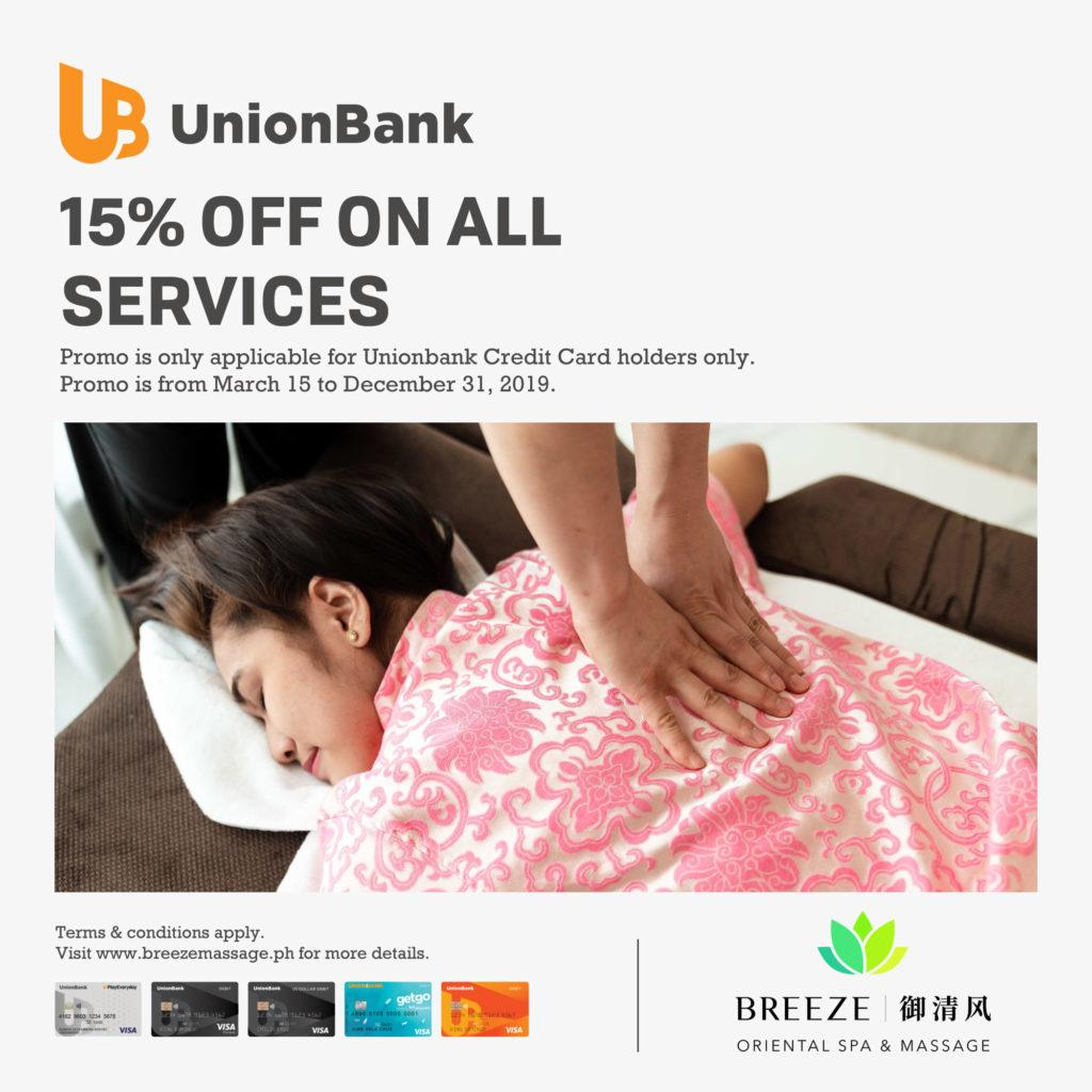 unionbank-ad