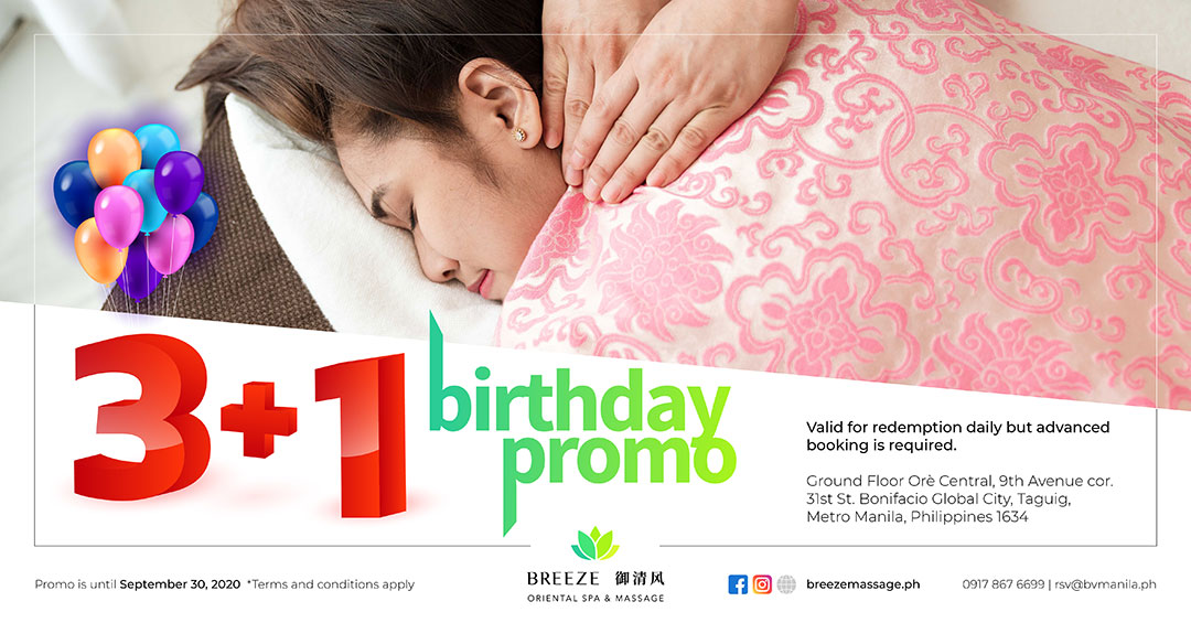 birthday-promo-breeze-massage