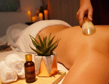 breeze-oriental-spa-and-massage
