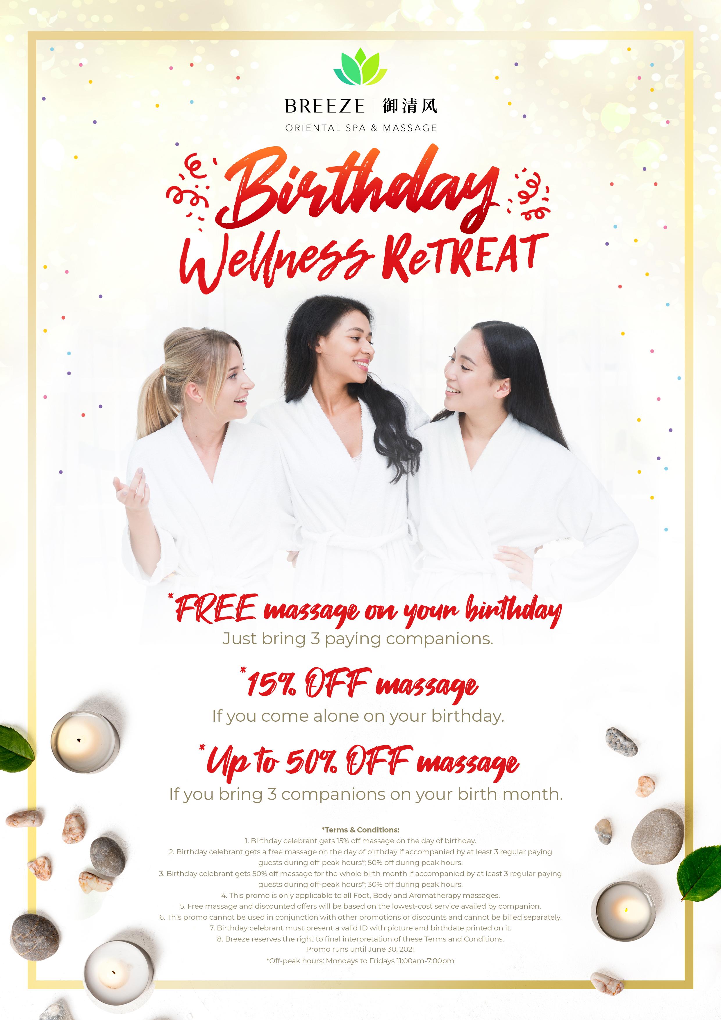 birthday-wellness-treat-promo