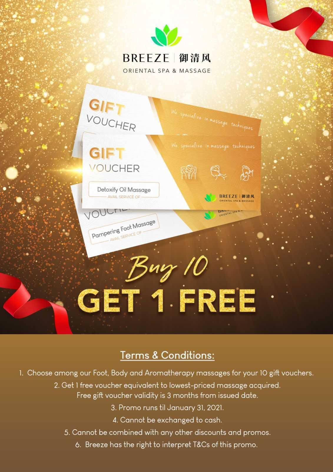 buy-10-get-1-free-promo