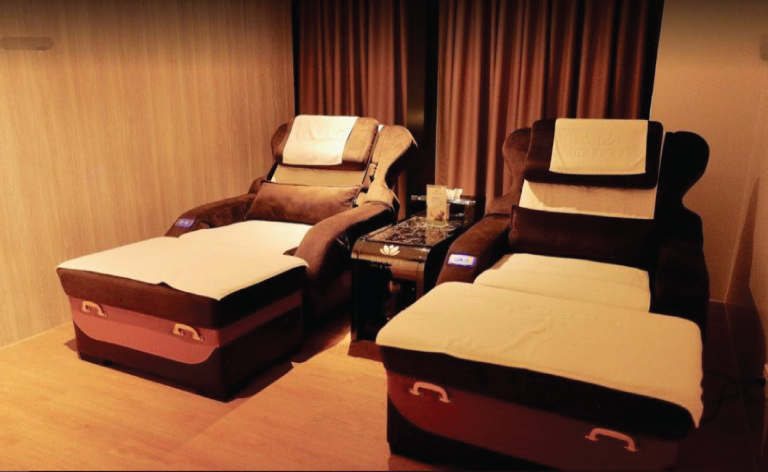foot-massage-private-room