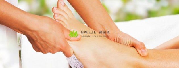 foot-massages-bgc-article
