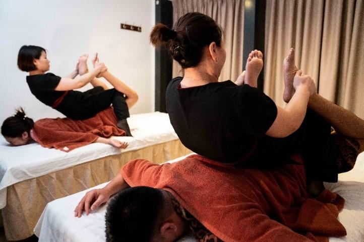 neck-body-massage