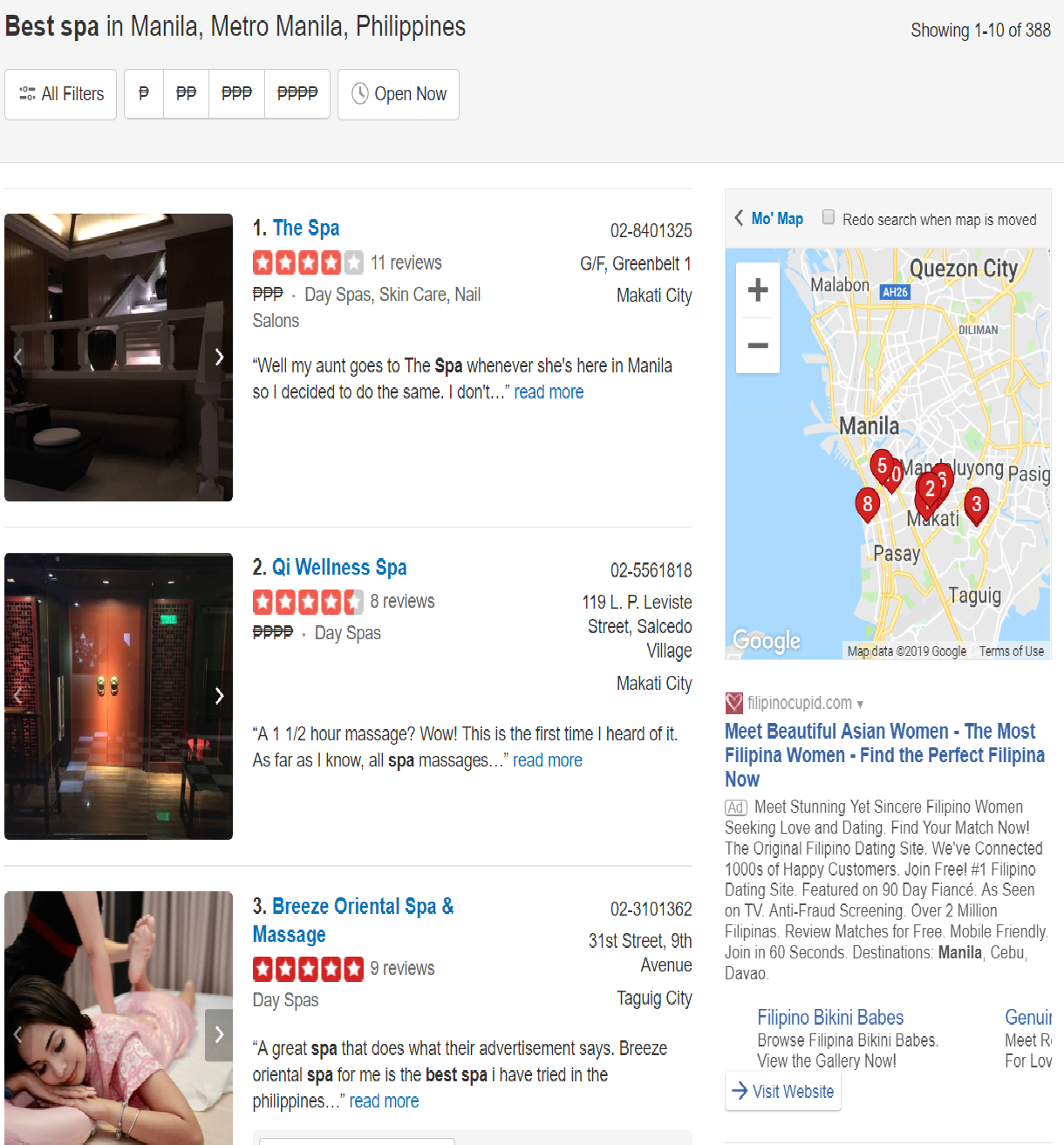 yelp-review-1