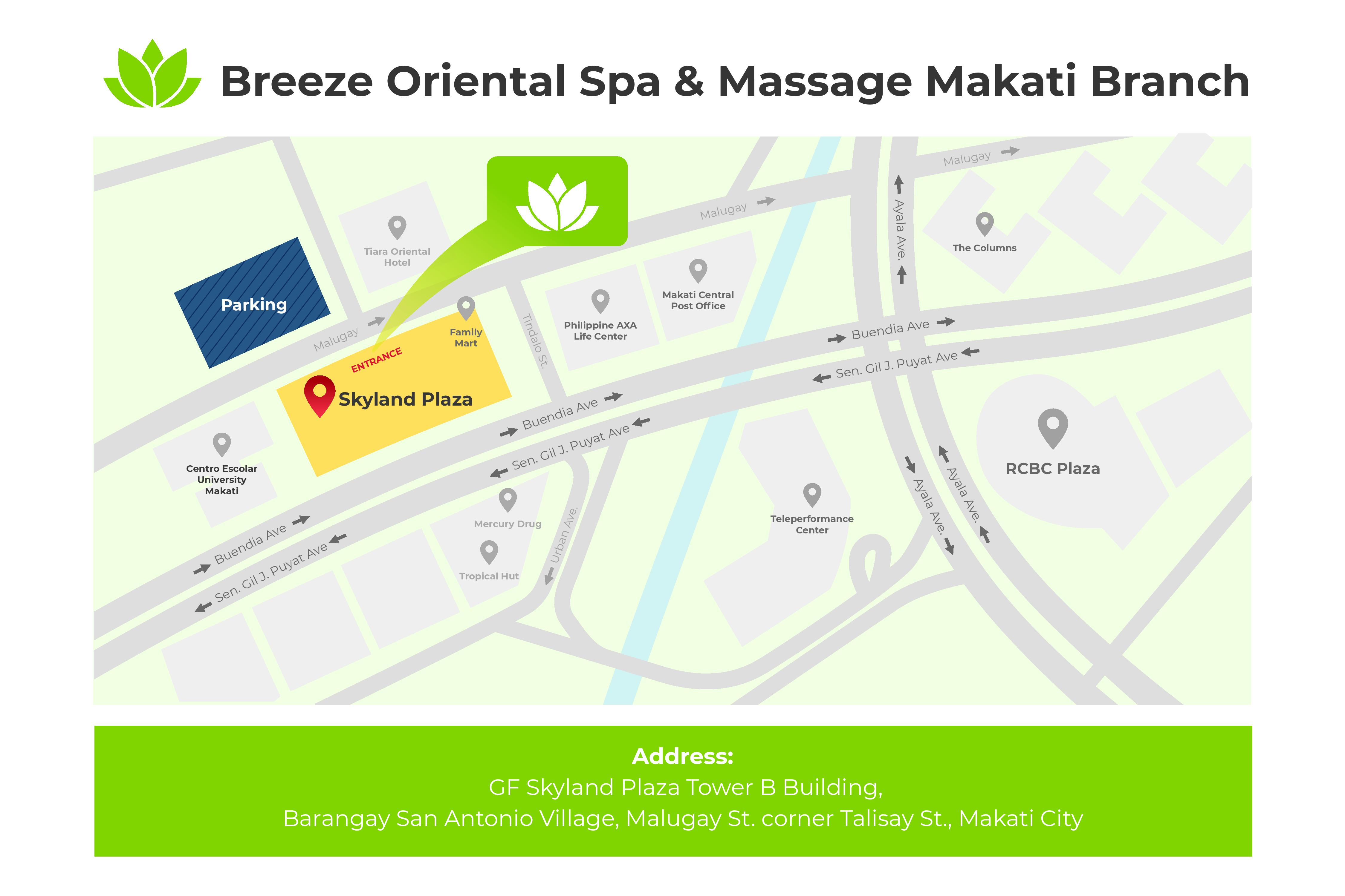 Makati Location Map - 2-page-001