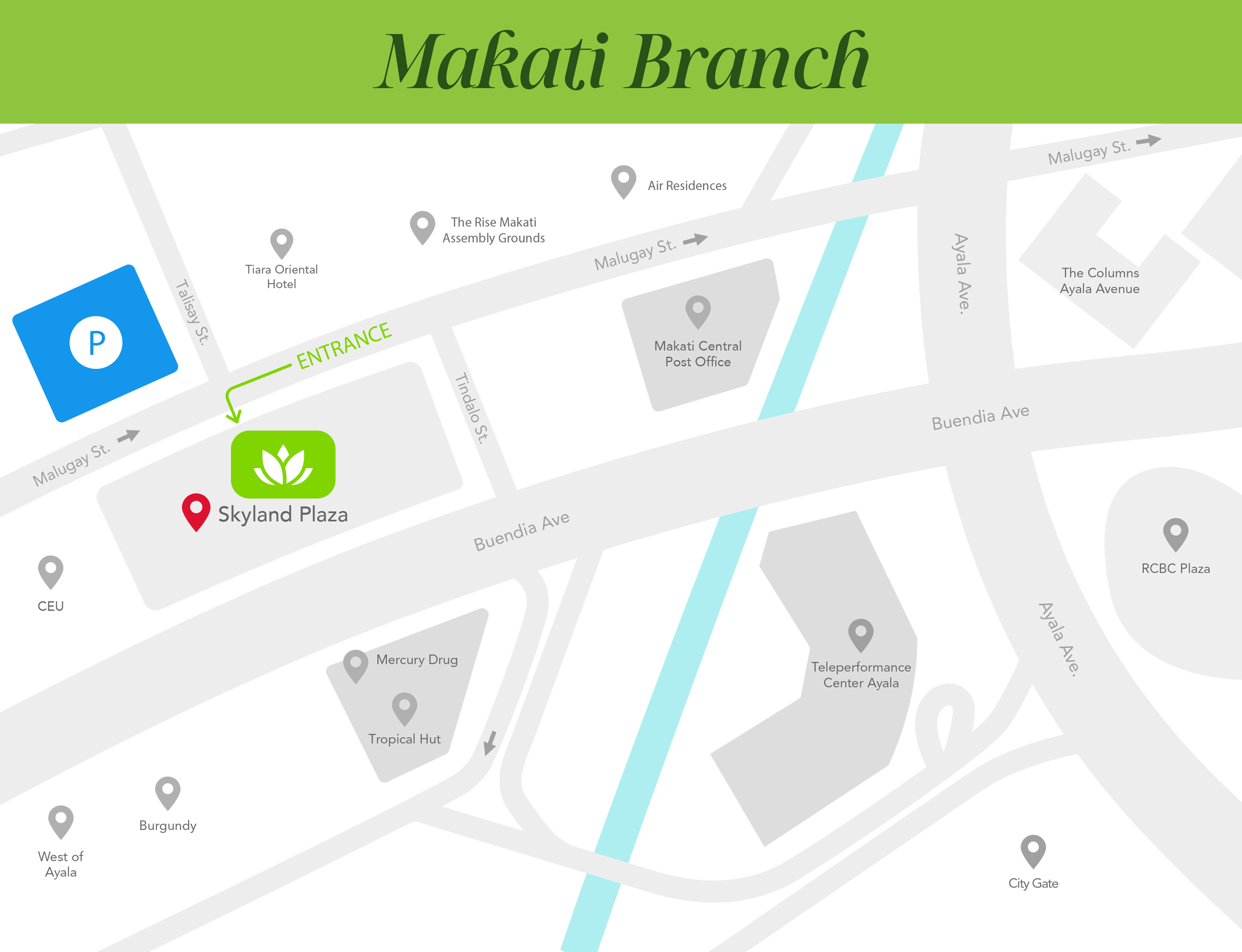 Makati Location Map - For Website 2