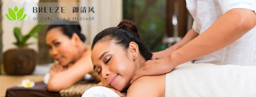makati-next-bonding-massage