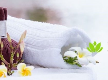 best spa and massage makati
