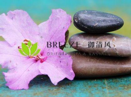 wellness spa in makati