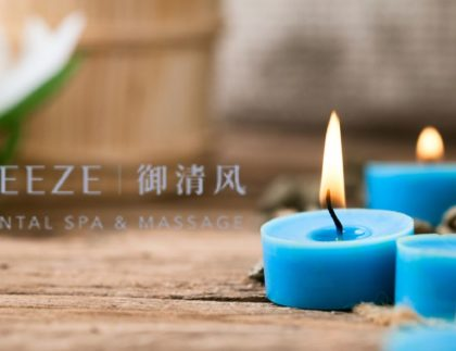 best massage therapy in makati