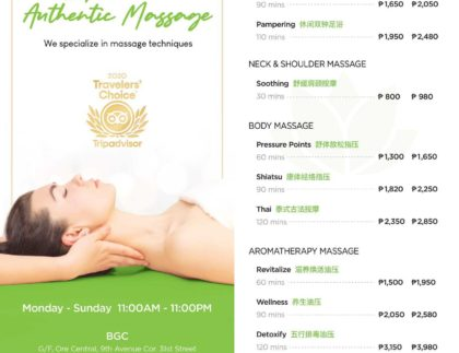 updated-services-menu-breeze-oriental-spa-massage
