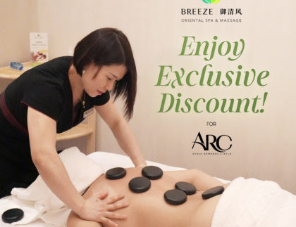 Breeze Arc Exclusive Discount (1)